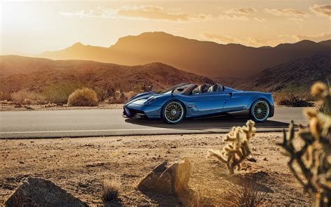 pagani huayra wallpaper 2017 pagani huayra roadster 4k wallpapers hd wallpapers