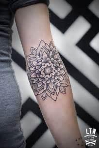 small intricate tattoos 25 unique mandala design ideas on
