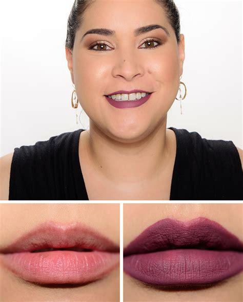 Nars Lipstick Oloom nars lipstick oloom