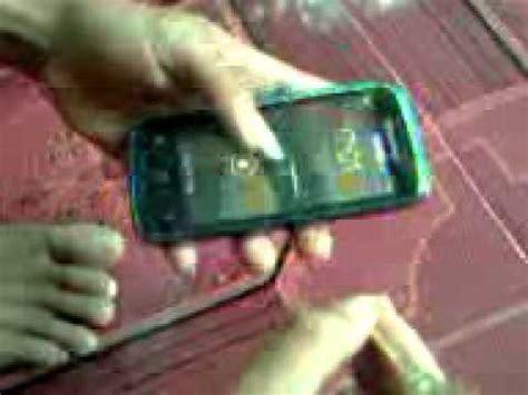 membuat antena tv digital sederhana membuat antena radio paling sederhana di hp youtube