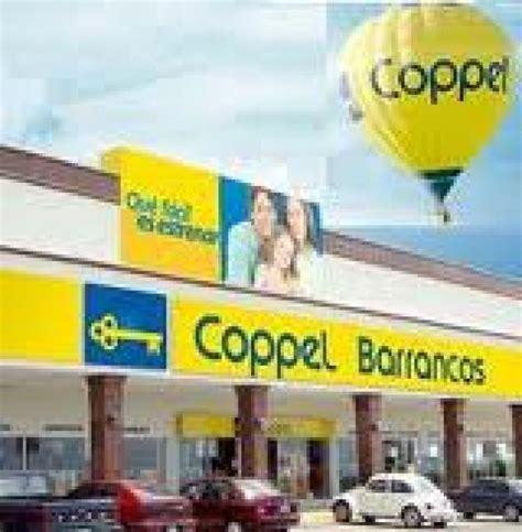 coppel descuento en colchones america more coppel 30 30 in mexico compra tiendas coppel compra tiendas coppel