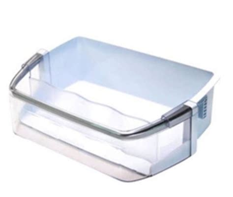 sears refrigerator replacement shelves lg electronics sears kenmore refrigerator door shelf bin