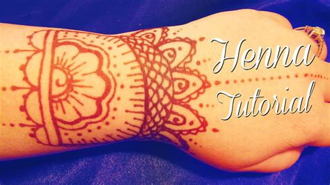 henna tattoo kits michaels mehndi henna kit makedes