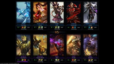 the best of legend league of legends chion guide the best league of