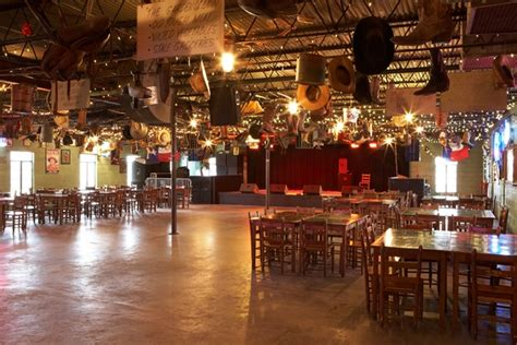 T Floore helotes entertainment options shop helotes