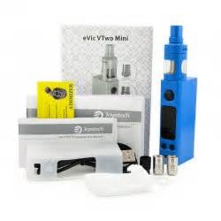 Evic Vtwo Mini Mod Only V4 02 global shop for vapes car headlights conversion