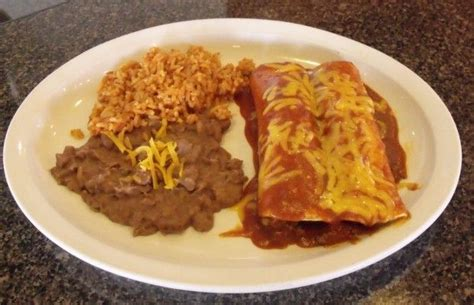 Palom 3 016h 19 mexican food places to try dining journalstar