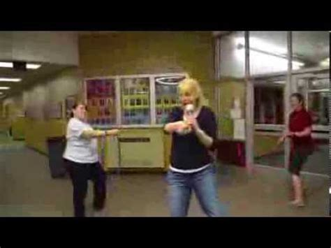 awesome teachers  crazy  summer break youtube