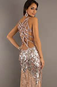 cheap prom dresses inexpensive designer gowns