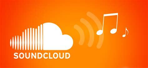 format audio soundcloud soundcloud audio downloader
