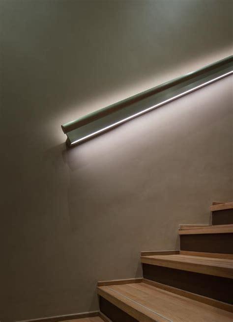 illuminazione viabizzuno products viabizzuno progettiamo la luce