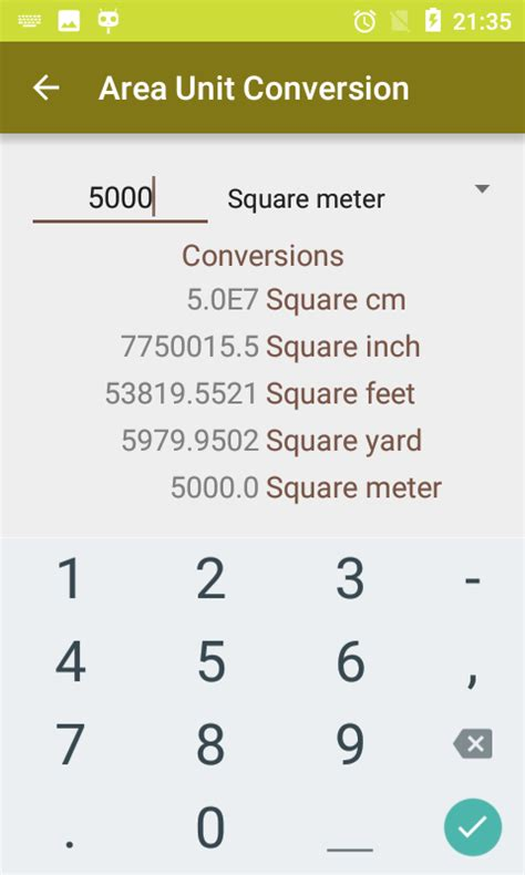 square miles to square feet square miles to square feet how many sq ft in a sq mile