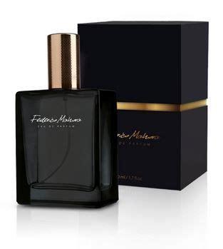 Federico Mahora Parfume 25 25 best federico mahora images on fragrance