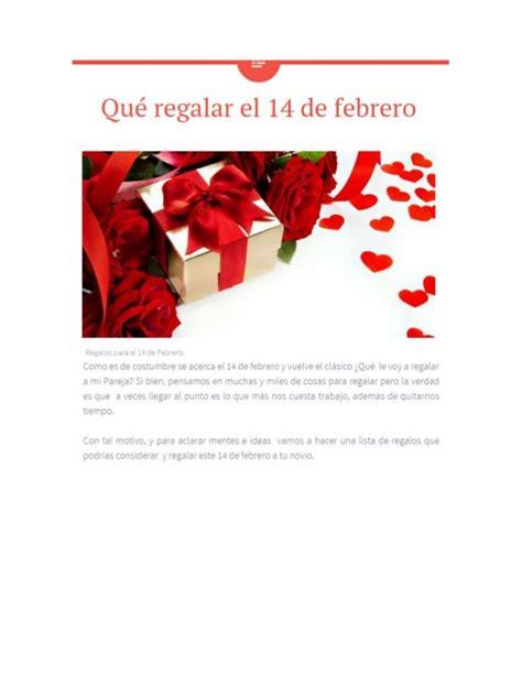 madeline leidy ideas para el 14 14 de febrero diyrosa ideas de
