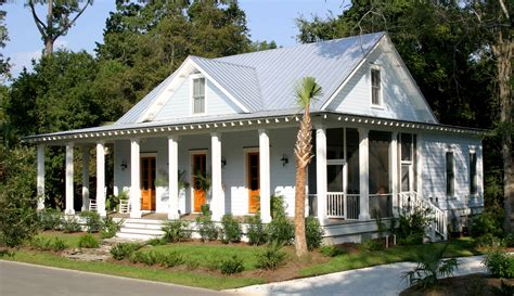 house plans cottage style homes small country cottage home designs home depot katrina