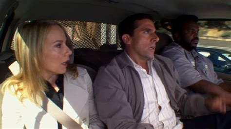 The Office Season 5 Episode 6 by The Office Us Series 5 Episode 6 Free