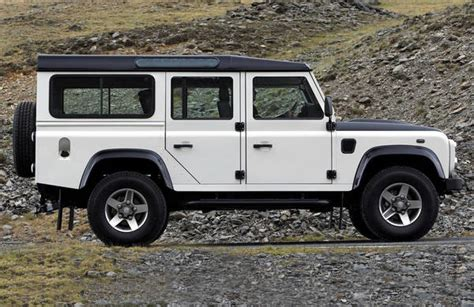Autoscout Defender by Autoscout24 Auto D Epoca Html Autos Post