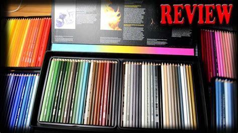 prismacolor colored pencils 150 unboxing prismacolor premier 150 set colored pencil review