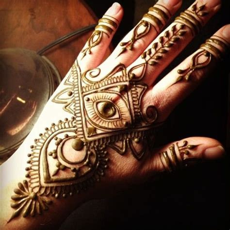 egyptian henna tattoo designs 22 and symbolic mehendi designs for your
