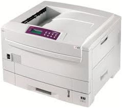 reset oki printer how to reset oki c9300