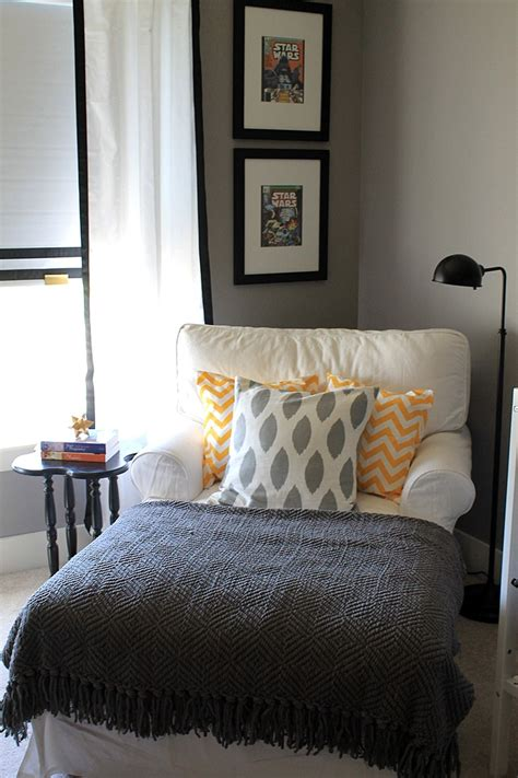 comfy seats for bedrooms how to create a relaxing reading corner bedrooms master