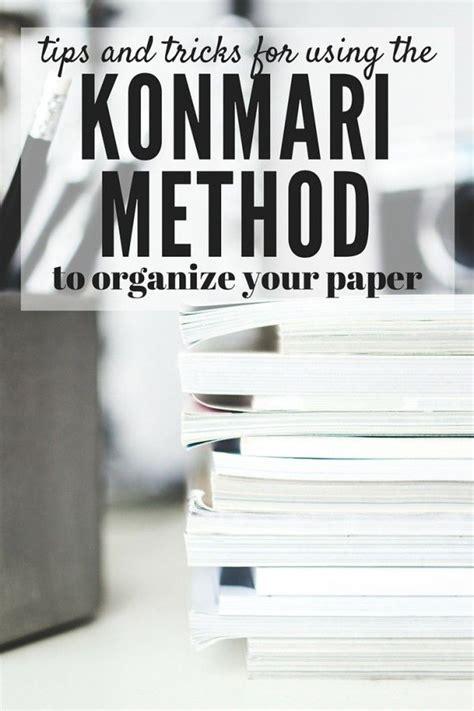 organizing life 18 best konmari organization images on pinterest