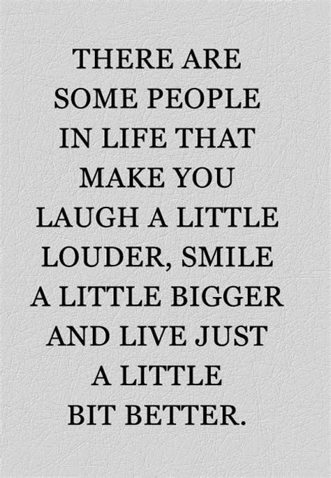 Inspirational Quotes And Images About Friendship