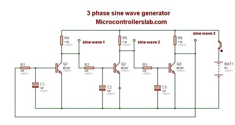 3 phase generator diagram 3 phase circuit diagram wiring diagram with description
