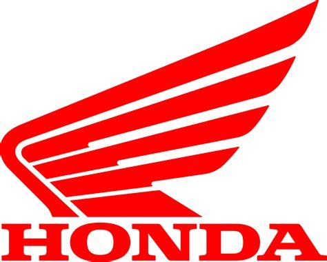 image honda motorcycle logopng logopedia fandom
