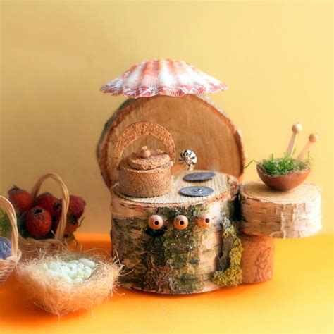fairy home decor fairy furniture archives the magic onions