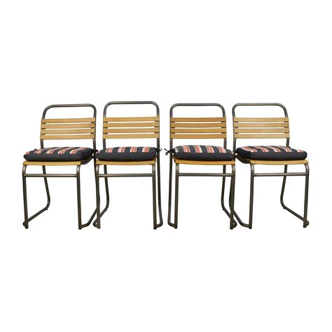 used stackable restaurant chairs dining chairs used dining chairs for sale