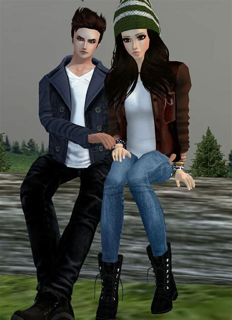 Imvu Find Imvu Worlds Land