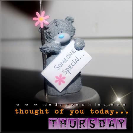thought   today thursday graphics quotes comments images   myspace