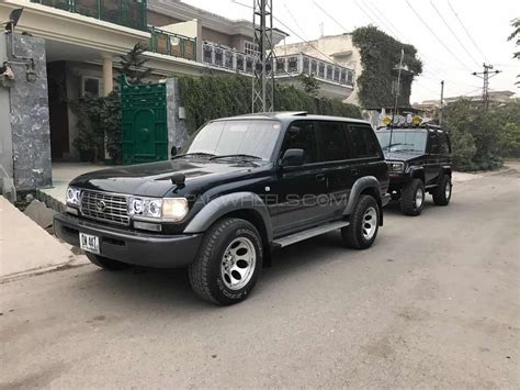 1996 toyota land cruiser service manual service manual 1996 toyota land cruiser shop toyota land cruiser 1996 of iashaikh member