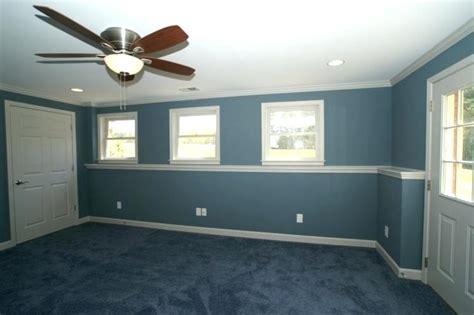 cheap ways to finish basement framing basement walls design and execution cheap way to