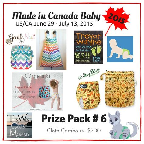 Baby Sweepstakes Canada - 25 best ideas about baby giveaways on pinterest baby bedding bath its a boy and