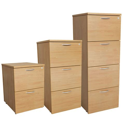 lp filing cabinet executive