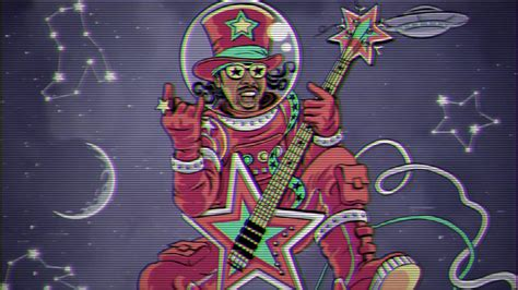 best funk albums best funk and soul albums of 2017 axs