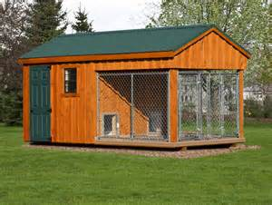 Row House Kitchen Design - storage sheds amp garages pennsylvania maryland and west virginia