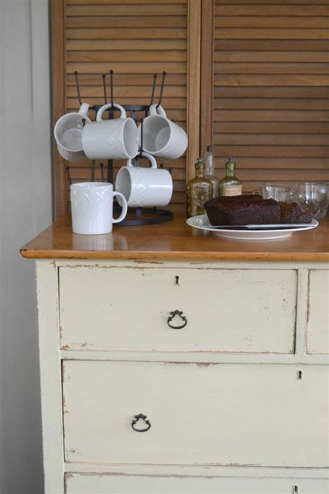 dresser ideas 5 uses for dressers that has nothing to do with clothes