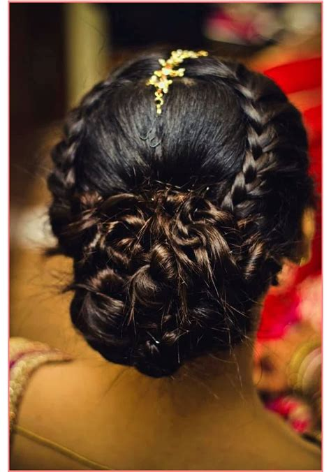 indian hairstyles for engagement function cute hairstyles for indian wedding hairstyles