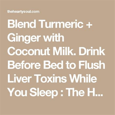 ginger tea before bed 17 best ideas about drinks before bed on pinterest slim