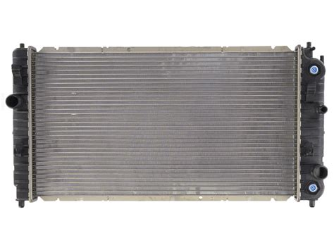 2004 pontiac grand am radiator 2004 pontiac grand am 3 4 liter v6 radiator