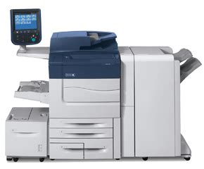 Xerox Office Supplies Ltd Xerox Office Supplies Ltd 28 Images Xerox Digital