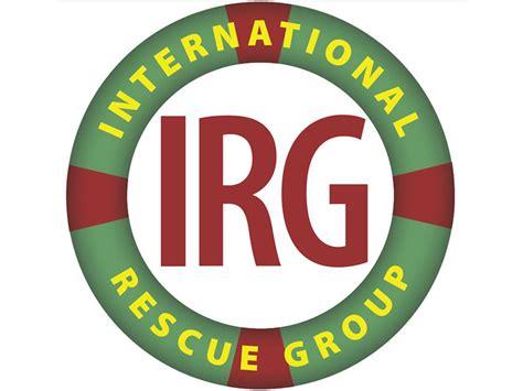 boat supplies alameda ca international rescue group guidestar profile