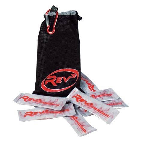 rev 3 energy drink reviews usana 174 rev3 energy 174 surge pack performance vitamins