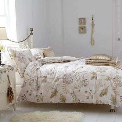 17 Best Images About Bed Linen On Hudson Bay