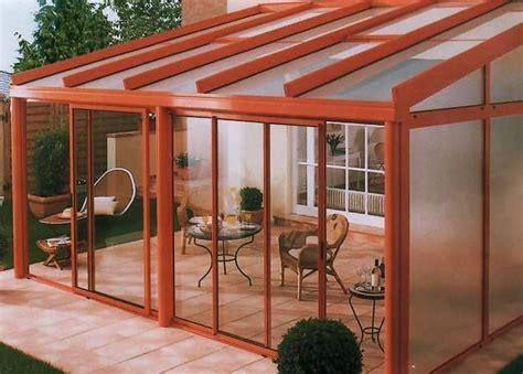 veranda fai da te veranda in legno fai da te legno teras