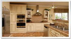 mobile home kitchen appliances manufactured home kitchen designs modular home kitchens