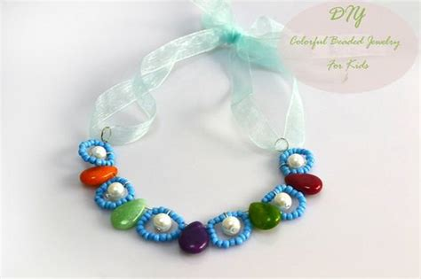 learn to make jewelry learn how to make beaded jewelry for with simple